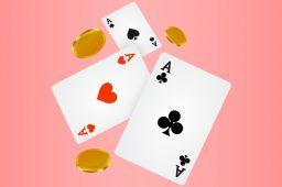 Fordelene med en effektiv pokerbankroll