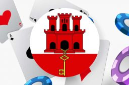 GBGA danner Gibraltar Gambling Care Foundation