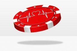 Gambling Health Alliance vil gjøre gambling tryggere