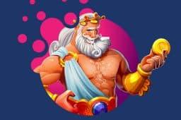 Genesis Global Limited utvides med helt nye Casino Gods