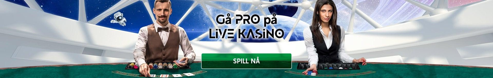 GoProCasino Content Images 02 - Norway CasinoTop