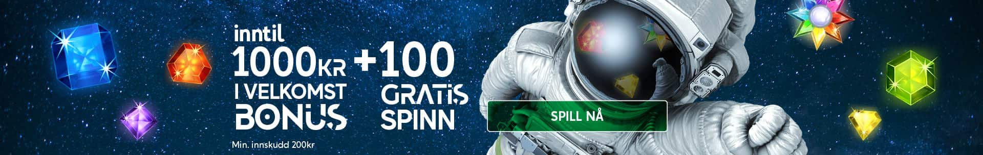 GoProCasino Content Images 03 - Norway CasinoTop