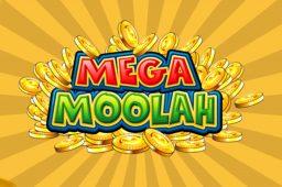 Heldig spiller innkasserte svimlende 10,7 millioner euro på spilleautomaten Mega Moolah