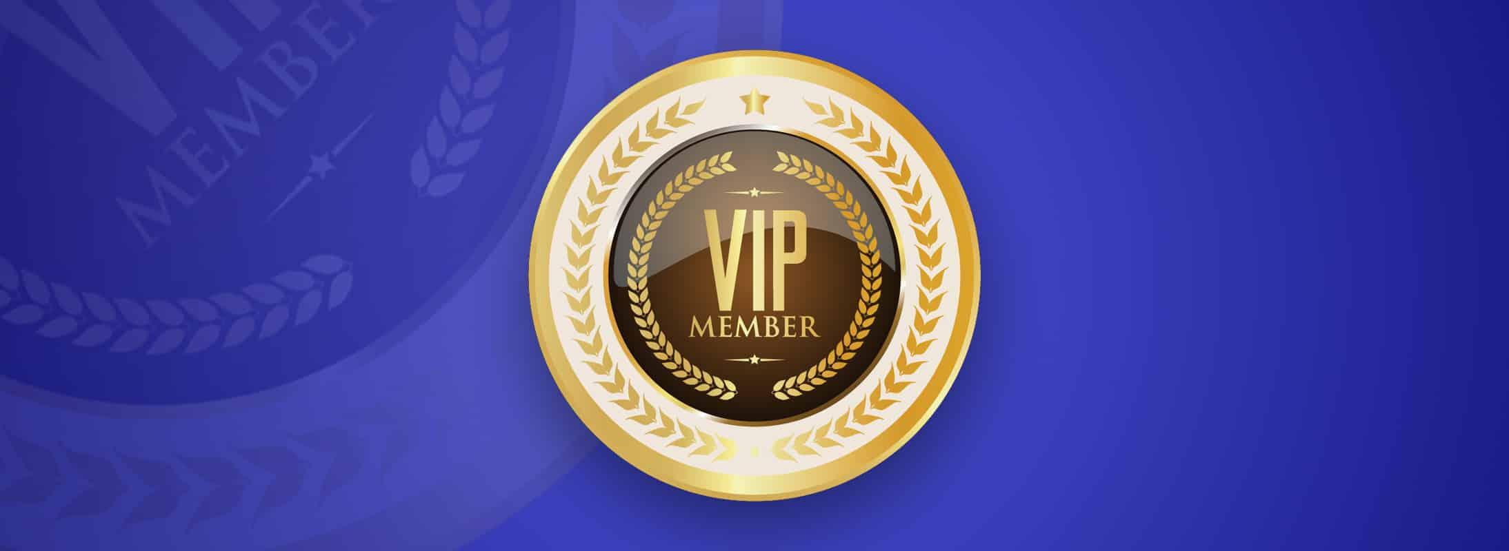 Hva du kan forvente fra et topp VIP-casino