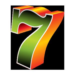 Hva er progressive spilleautomater og hvordan fungerer de Element 02 - CasinoTopp
