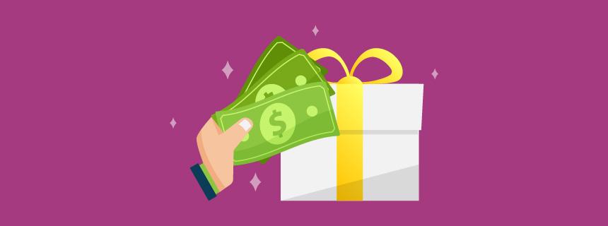 Hva koster det å utløse bonus buy-funksjonen