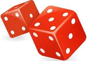 Hva skaper spilleavhengighet?