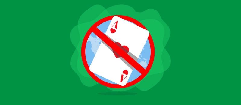Hvor gammel ma du vaere for a gamble Her er en verdensomspennende oversikt Banner 02 - CasinoTopp