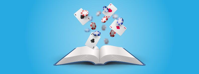 Hvordan bli en ekspert pa a bloffe i poker banner01 - CasinoTopp