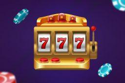Hvordan jukse på spilleautomater: populære myter om jukseautomater