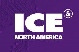ICE Nord-Amerika Digital er nært forestående