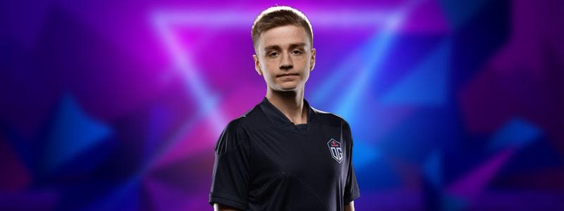 Johan N0tail Sundstein - 10 Pemain E-sports Terkaya di Dunia - CasinoTopp