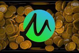 Kan du tenke deg å vinne Microgamings progressive jackpot på 135 millioner kroner?