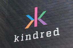 Kindred Group viser at de tar ansvarlig spilling på alvor