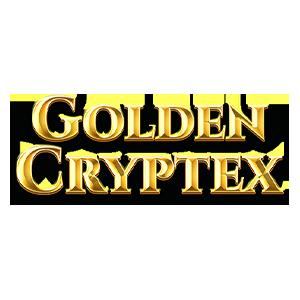 Knekk koden i spilleautomaten Golden Cryptex - CasinoTopp