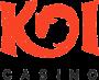 KoiCasino Logo