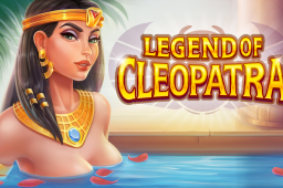 Legend of Cleopatra Image
