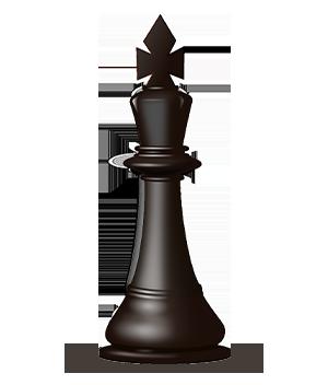 Magnus Carlsen er ny ambassadør for Unibet - CasinoTopp