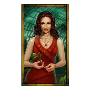 Microgamings Immortal Romance er tilbake i ny versjon - CasinoTopp