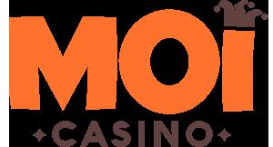 MoiCasino - CasinoTopp