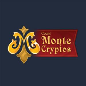 MonteCryptos Casino Logo - CasinoTop