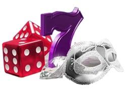 Mor deg med 6000 kroner pa Cabaret Club Casino - Norway CasinoTop Element