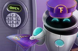 Nå kan du få Citizen ID-bonus og 30 ekstra spinn hos True Flip Casino