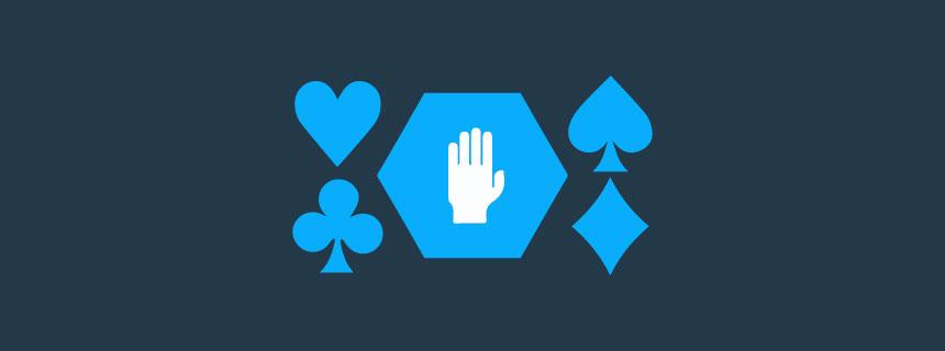 NeoGames Ansvarlig spilling - CasinoTopp