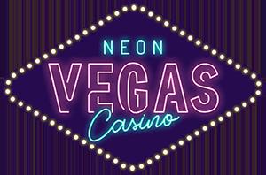 NeonVegas Casino - CasinoTopp