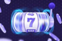Nettcasinoet Gambola er hjem for fem nye spilleautomater