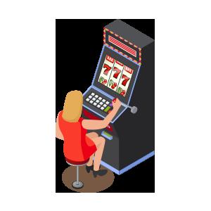 Nettcasinoet Gambola er hjem for fem nye spilleautomater - CasinoTopp