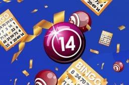 Ny kampanje for ansvarlige spill fra Lotteritilsynet