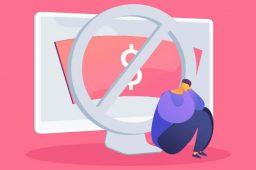 Ny studie viser at verktøy for tryggere spilling ikke har innvirkning på innskudd og spilletid