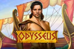 Odysseus Image