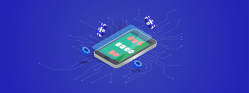 Software-kasino-online-mudah-dijelaskan-banner-CasinoTop