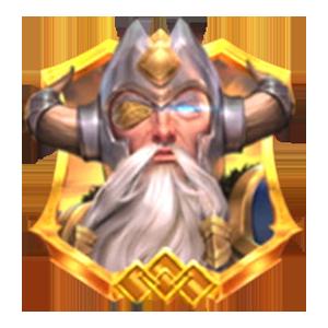 Oppdag kongen av Asgards hemmelighet i Ring of Odin - CasinoTopp