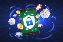 PlayOJO lanserer Safe Mate-verktøy fra Neccton