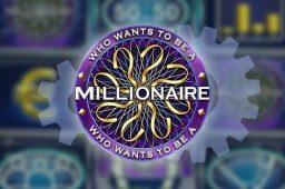 Playtech og Sony Pictures Television lager tre nye versjoner av Who Wants To Be A Millionaire?