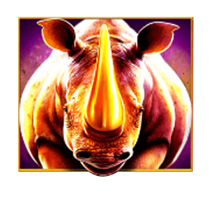 Pragmatic Play har lansert sin første Megaways-spilleautomat -Great Rhino Megaways - CasinoTopp