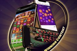 Pragmatic Play skal lage live casino for Kindred Group