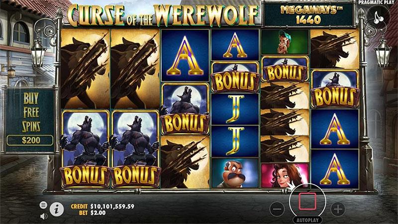 Pragmatic Memainkan mesin slot baru secara eksklusif di dalam BoaBoa Casino - CasinoTopp