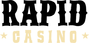 Rapid Casino Logo - CasinoTopp