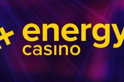 Red Tiger Gaming inngår samarbeid med EnergyCasino