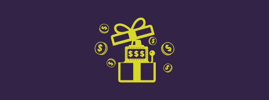 Reel54 Bonuser og free spins - CasinoTopp
