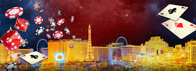 Registrer deg hos Royal Vegas og fa opptil 12 000 i bonuser - Norway CasinoTopp Banner