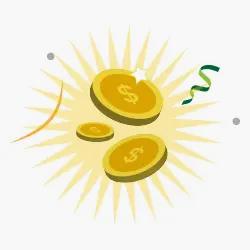 Registrer deg hos Royal Vegas og fa opptil 12 000 i bonuser - Norway CasinoTopp Element01