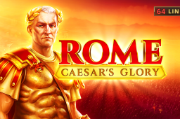 Rome: Caesar's Glory Image