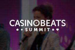 SBC vil gjennomføre CasinoBeats Summit 2021 live
