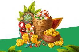 Soft2Bet introduserer raske innskudd for spillere hos Wazamba Casino
