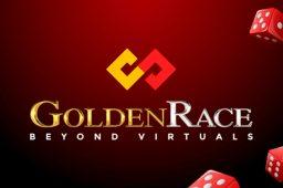 SoftSwiss har inngått et samarbeid med Golden Race